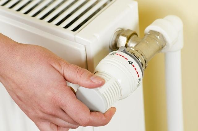 Що потрібно для того, щоб почати платити по теплолічильнику