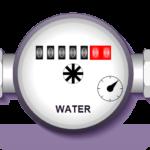 Поверка счётчиков воды